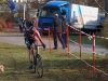 Aussenbereich Cyclocross Luckenwalde