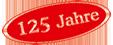 125-Jahre-Hilu-Brunnenfilter